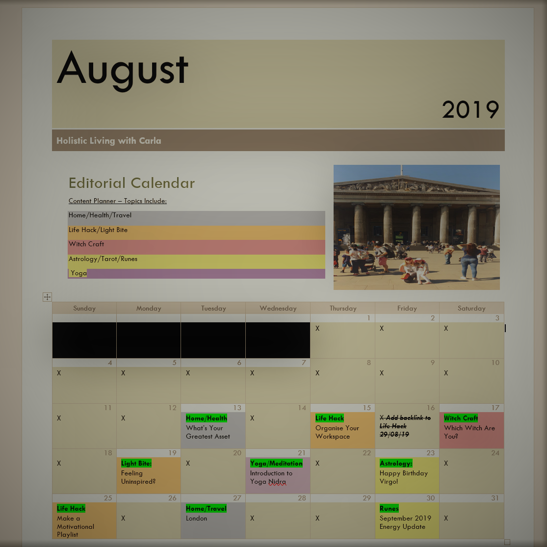 editorial-calendar-example-august